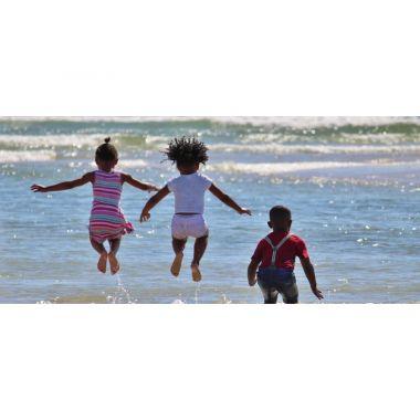 Best Activities for Kids This Summer