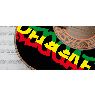Things To Do For Reggae Month in Jamaica