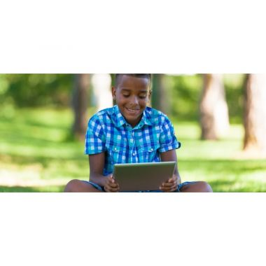 Best Tablets For Back To School