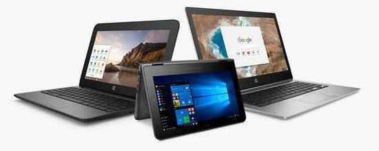 Laptops & Tablets | Computer Accessories for Sale in Jamaica