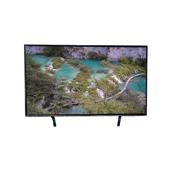 Blackpoint 32-Inch HD Smart TV