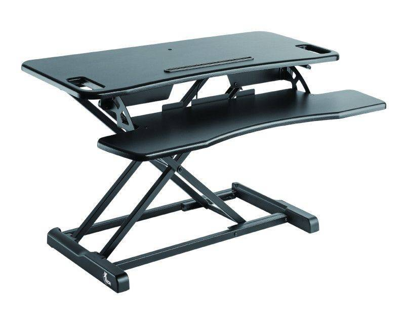 Xtech XTF-SS001 Sit-stand Workstation
