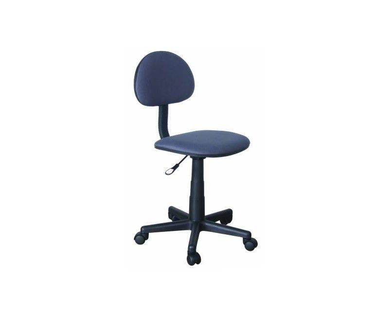 Xtech QZY-B1 Gray Computer Chair