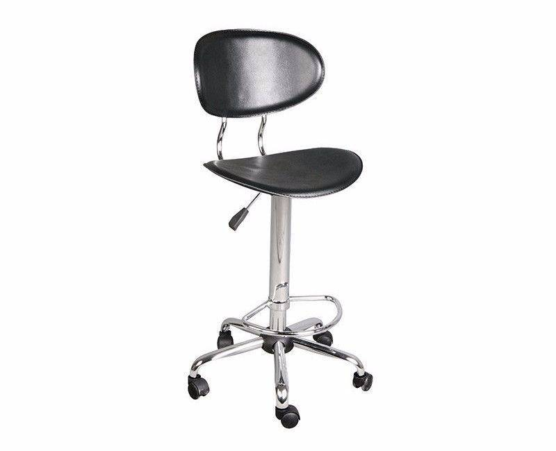 Xtech AM160XTK04 Chair