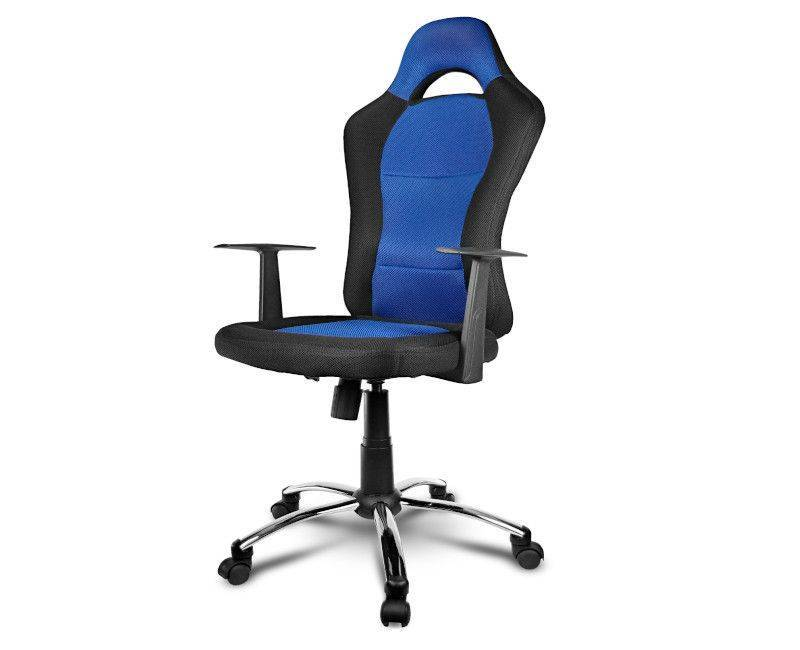 Xtech XTF-EC129  Drakon Office Chair