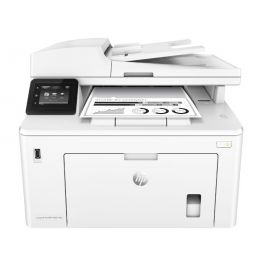 HP Laser Jet Pro M227FDW Wireless Multi-functioning Printer