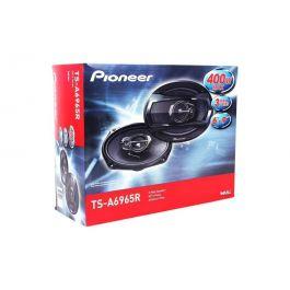 """Pioneer 3 Way 6"""" x 9"""" Speaker"""