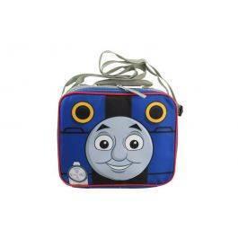 Thomas Rectangular Lunch Bag