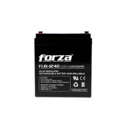 Forza FUB-1240 UPS Rechargeable 12V Battery
