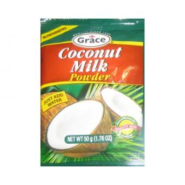 Grace Coconut Milk Powder 50g