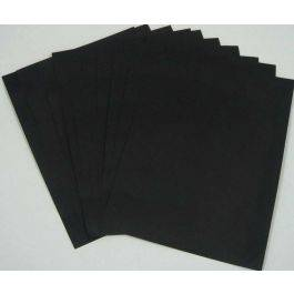 CARTRIDGE PAPER BLACK - L/S
