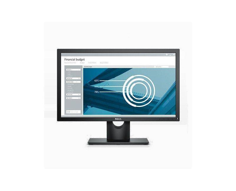 "Dell E2216h 22"" LED Monitor"