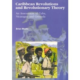 Caribbean Revolution Theory