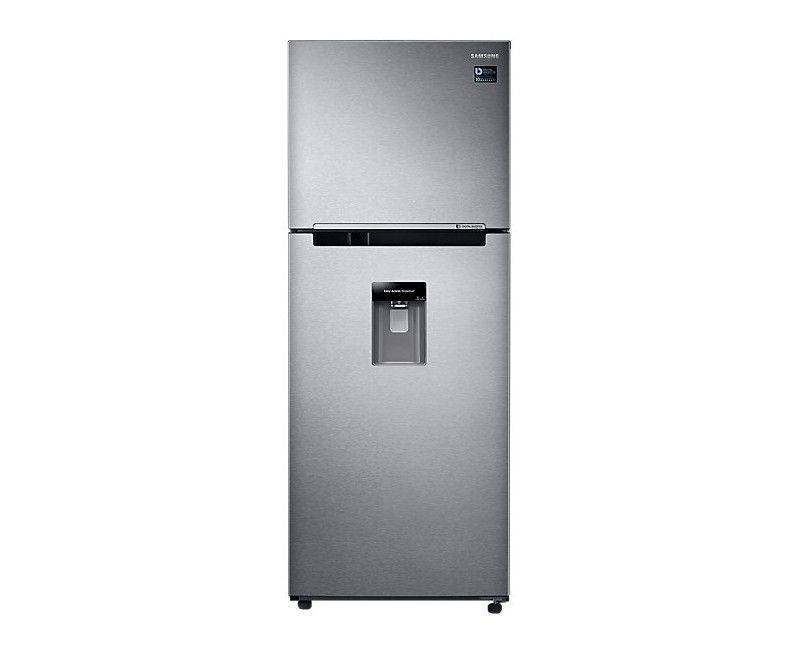 RT35K5730SL Top Freezer Twin Cooling Plus, 350 L/13cu.