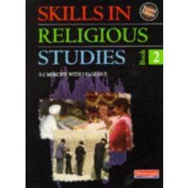 Skills in Religious Studies 2