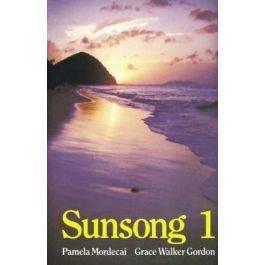 Sunsong 1
