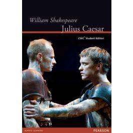 Julius Caesar CSEC Edition