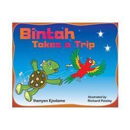 Bintah Takes a Trip