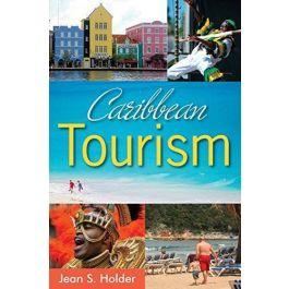 Caribbean Tourism