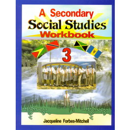 A secondary social studies workbook 3