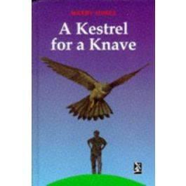 A Kestrel for a Knave (New Windmills)