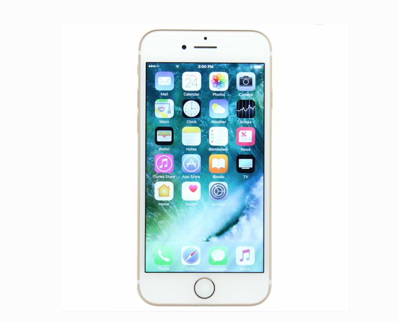 Apple iPhone 7 128GB Unlocked Cellphone