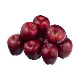 Apple Red Delicious 3 lb bag