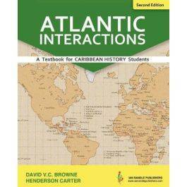 Atlantic Interactions