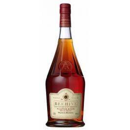 Beehive Napoleon Brandy 700ml