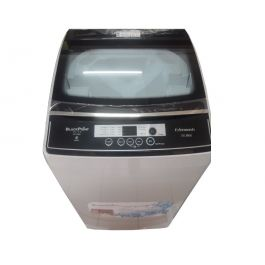 Blackpoint 11KG 50Hz Automatic Washing Machine