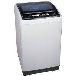 Blackpoint Elite 13 Kg Top Load Automatic Washer