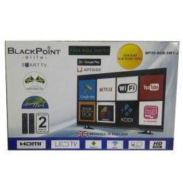 Blackpoint 32 Inch 8GB ROM Android Smart Tv