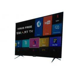 Blackpoint 32 Inch 1080p HD ready 8GB Smart Smart LED Tv