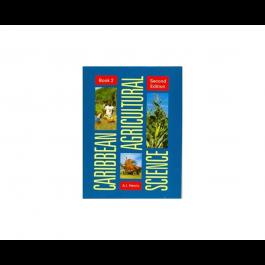 Caribbean Agricultural Science Bk. 2