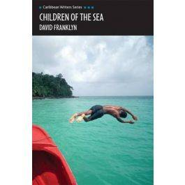 Children of the Sea (Caribbean Writers)