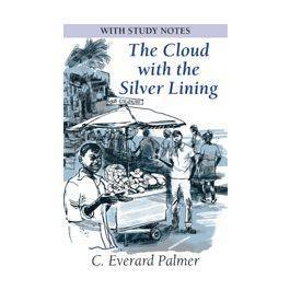 The Cloud With the Silver Lining