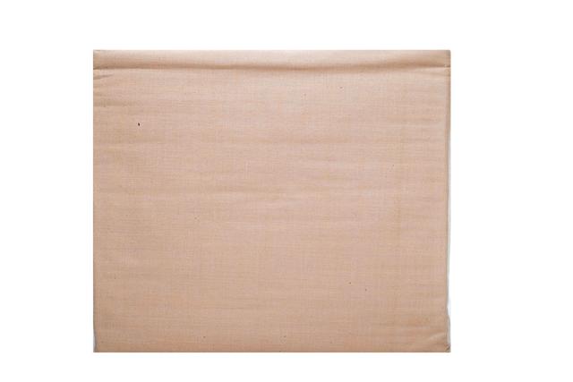Designer's Collection 600 Thread Count King Sheet Set
