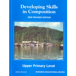 Developing Skills in Composition