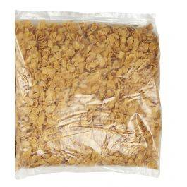 Corn Flakes in Bulk Pre Pack 1.5kg