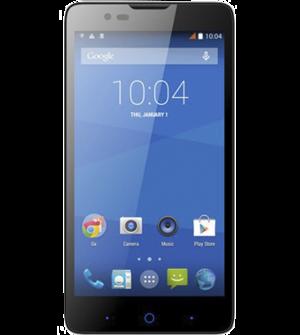 ZTE A320 Blade Unlocked Smartphone
