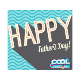 Waves Father's Day Gift Card $2,000.00 - $5,000.00
