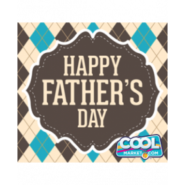 Diamond Father's Day Gift Card $2,000.00 - $5,000.00