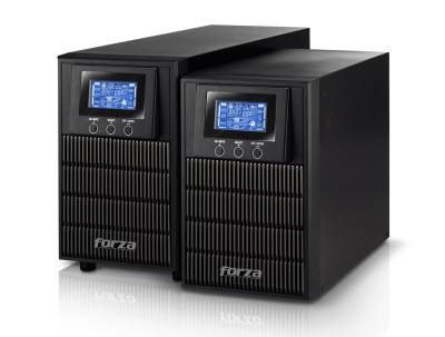 Forza Power Technologies UI774FOR19 UPS