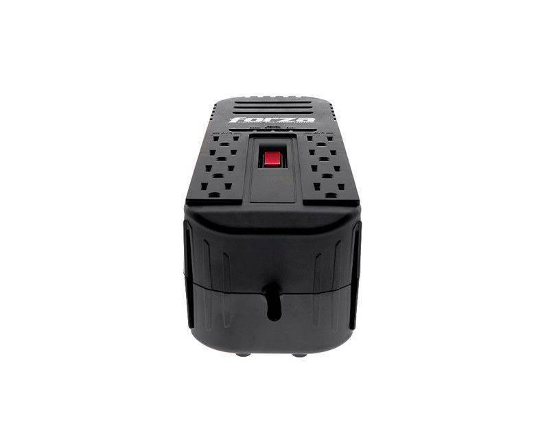 Forza Power Adapter FVR-2201