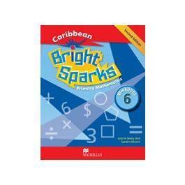 Bright Sparks Grade 6 Workbook Second Edition