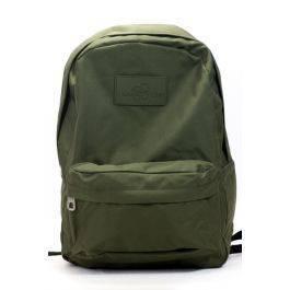 Hangten Backpack D-1954