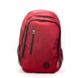 Hangten Laptop Backpack D-2012