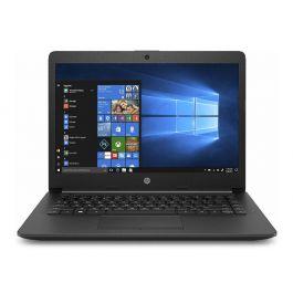 "HP 14"" AMD A4-9125 Processor 500 GB SATA 4 GB RAM Notebook"
