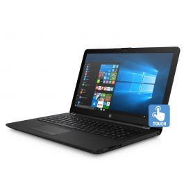 "Hp 15.6"" HD Touchscreen 1T Windows 10 Laptop"