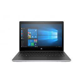 HP ProBook 440 G5 Core i5 7200U 2.5 GHz Windows 10 Pro 64-bit Notebook